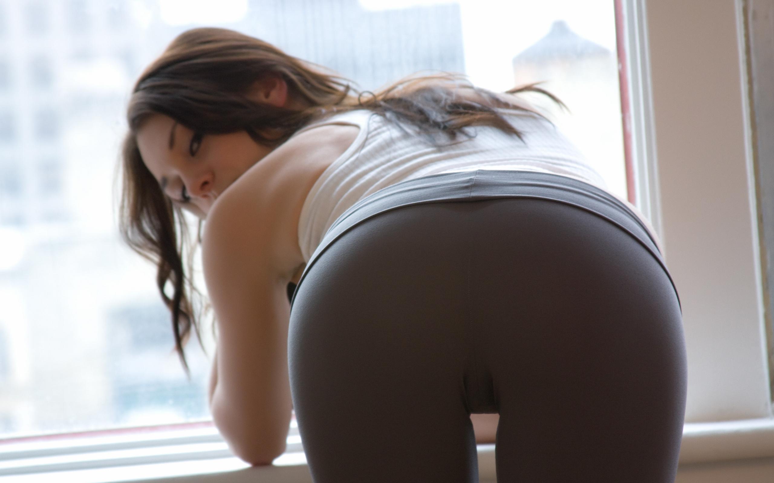Сексуальные мастурбируйщиие возбуждающие руские в одежде девушки онлаин 19 фотография