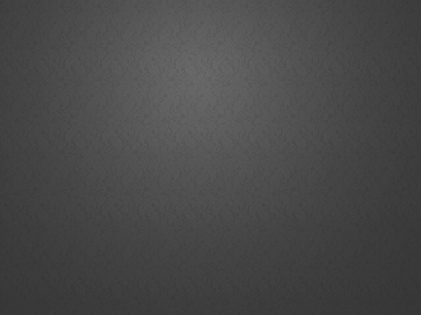 Обои текстура внезелей черно белые