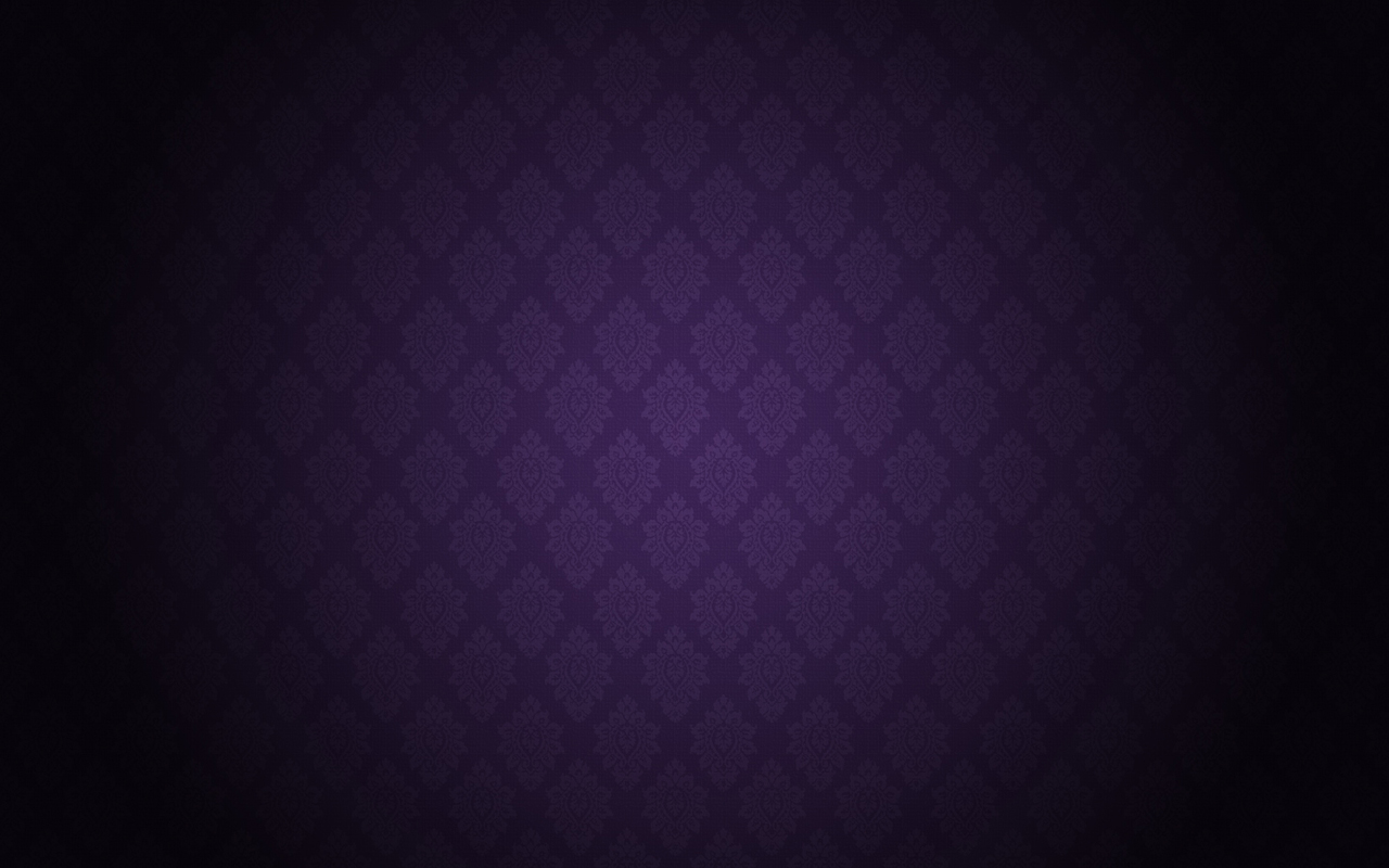 Dark purple wallpaper texture textures pictures for Purple wallpaper for walls