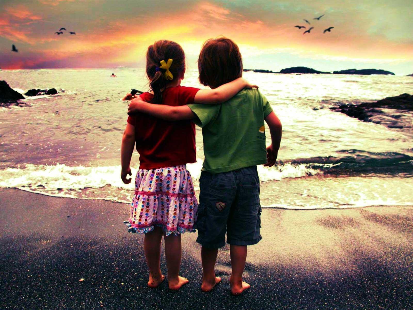 Цылуюца мальчик и девушка трахаюца 20 фотография