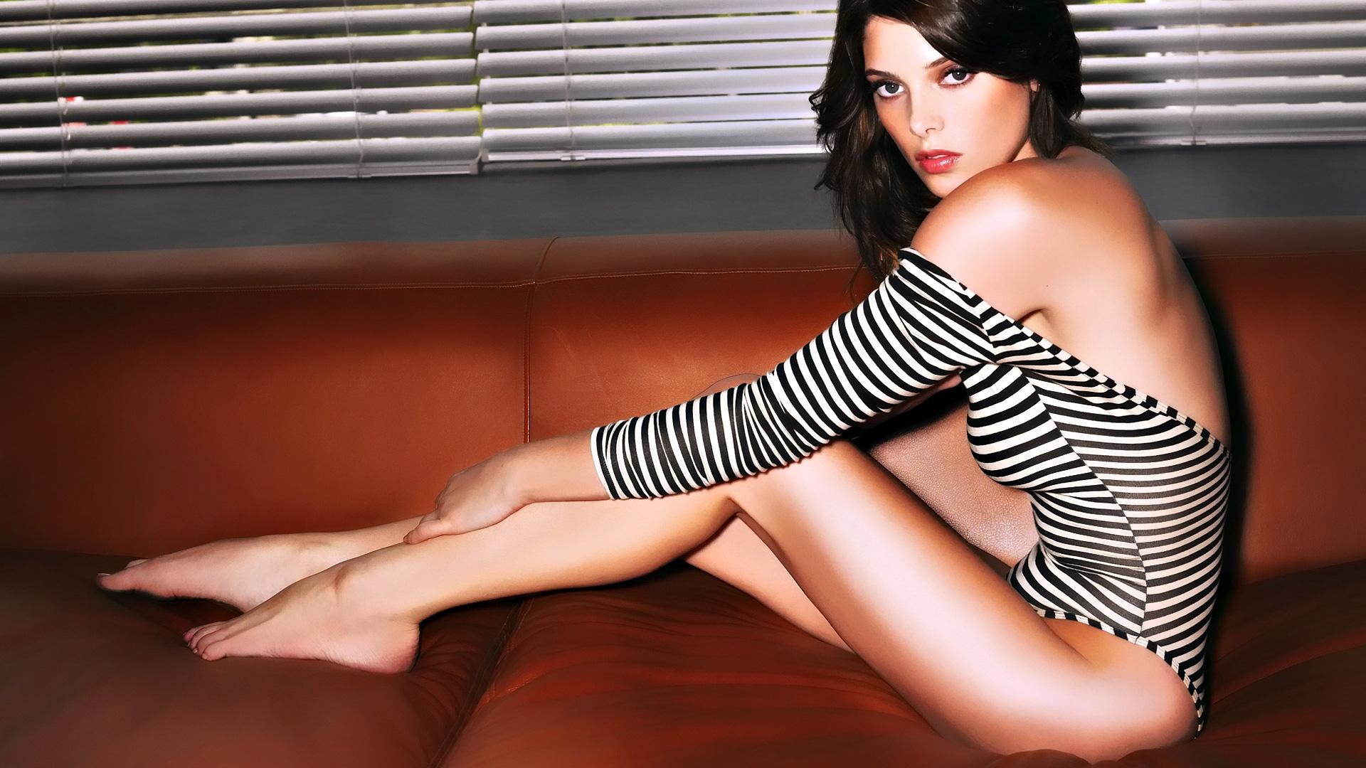 indian actress hot police dress ass