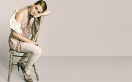 Wallpaper Emma Watson / Emma Watson 2560x1600