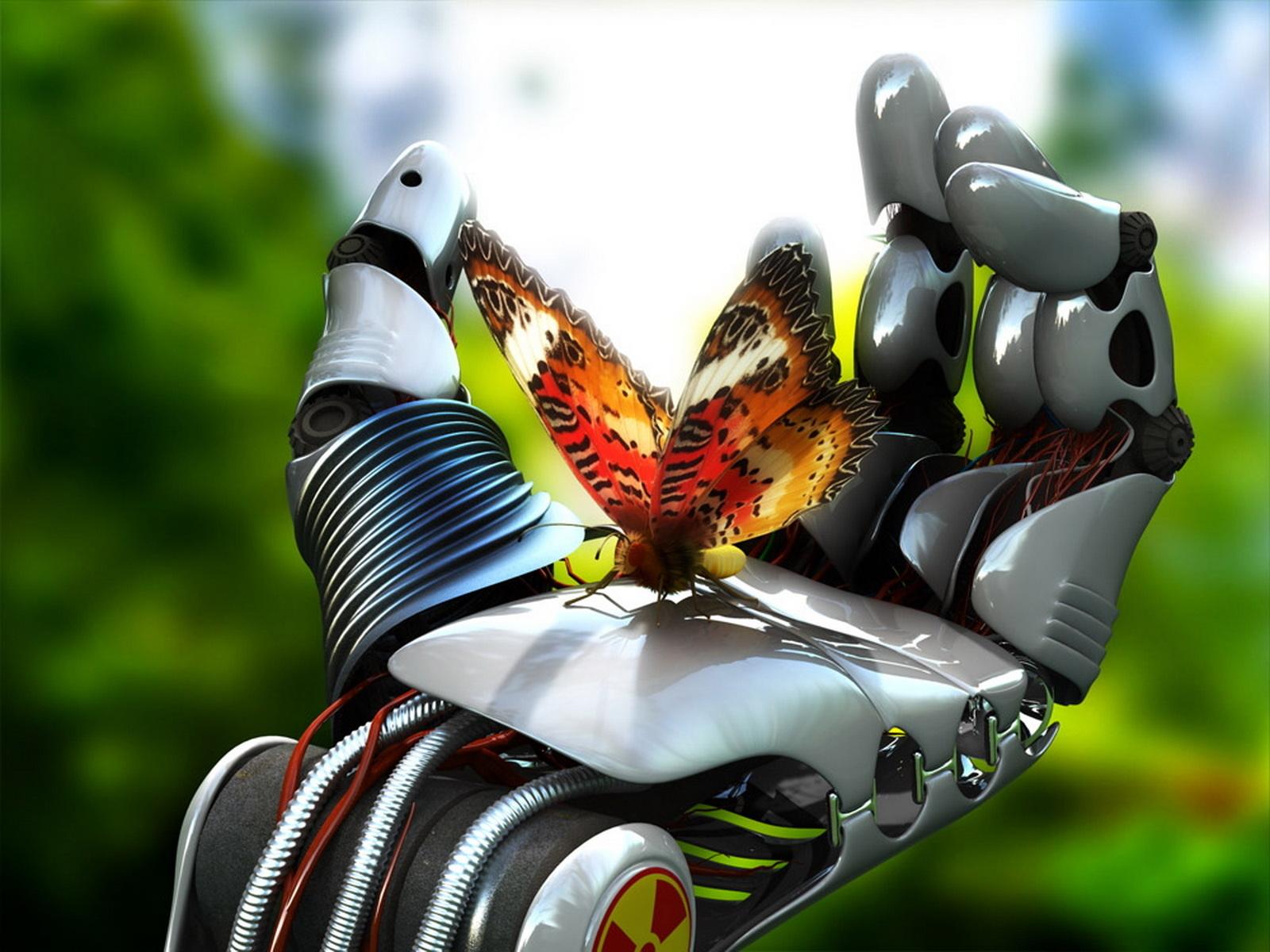 Ігри метелики секс 15 фотография