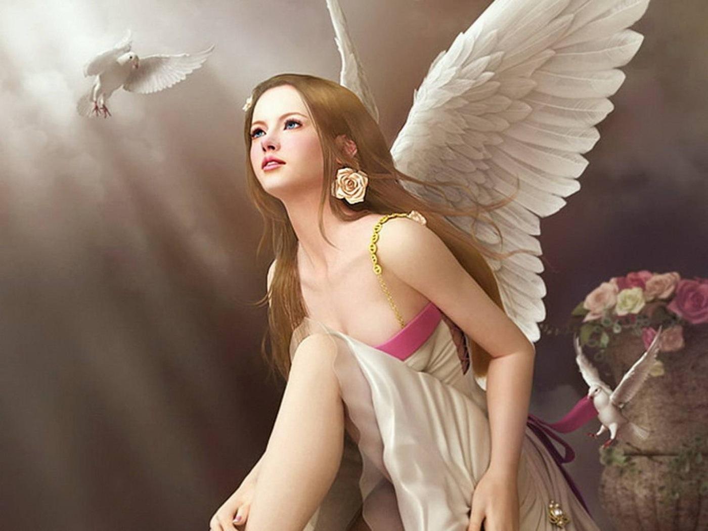 Programa para ponerle alas de angel a una foto 26