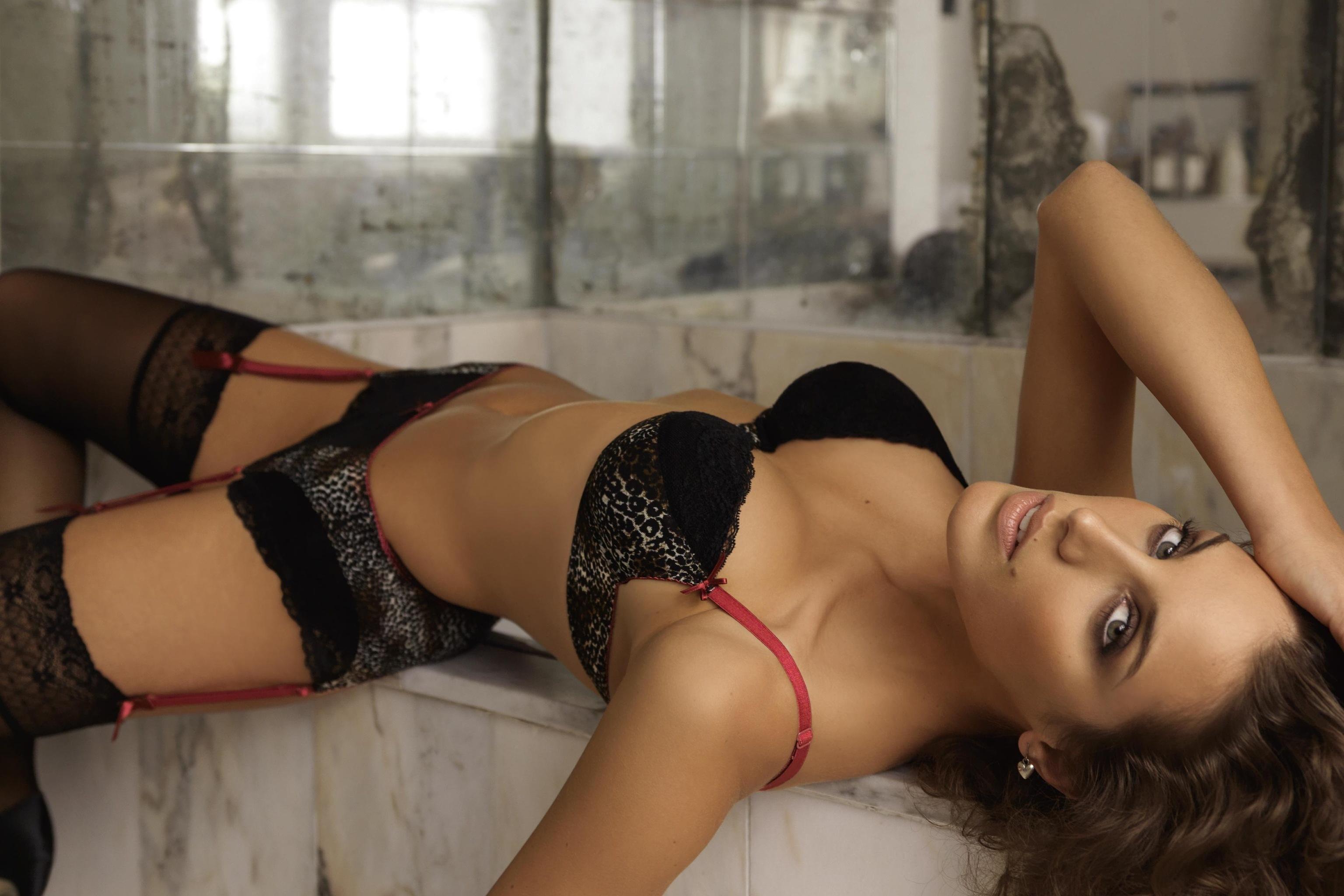 девочки 12: порно видео онлайн, смотреть порно на Rus.Porn