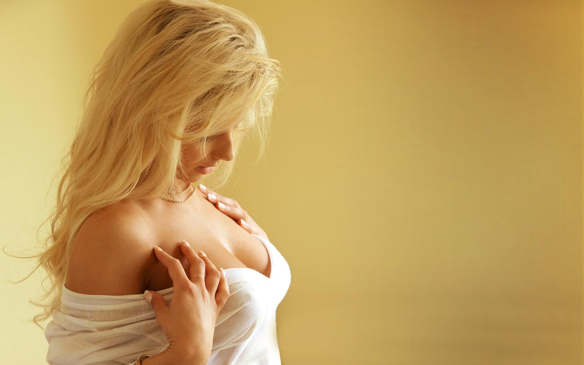 Рассказы про женские груди с молоком 26 фотография